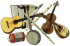 Forest of Dean Folk Club