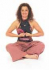 Pranayama-based Meditation at The Letchworth Centre for Healthy Living