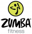 Zumba at The Letchworth Centre for Healthy Living