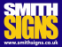 Smith Signs