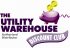 The Utility Warehouse - Shawn Bailey, MBE