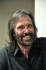 Dennis Locorriere - The Point Zero Tour