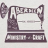 Aberdeen Ministry Of Craft