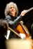Celebrity Cello: Steven Isserlis