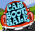 Car Boot Sale Glangrwney,