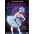 Watersmeet Presents : Coppelia