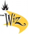 Rickmansworth Players Youth Centre Present : The Wiz