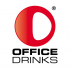 Office Drinks Networking Event