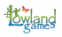 the Lowland Games