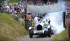 The Brooklands Double Twelve Motorsport Festival