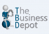 The Business Depot t/a TBD Associates