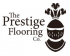 The Prestige Flooring Company - Kingston
