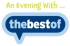 An evening with thebestof Aldershot and Farnborough