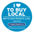 Buy Local in Pembrokeshire
