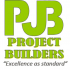PJB Project Builders Ltd