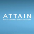 ATTAIN Data Seminar & Networking Lunch