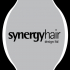 Synergy Hair Design Ltd