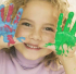 Free Half Term Children's Activities