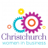 Christchurch Women in Business - Finale
