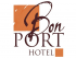 EARLY BIRD MEALS - HOTEL BON PORT