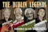 Cannon, Campbell, Watchorn & O'Connor formerly of... The Dubliners - Live in Concert 2013