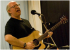 Warwick Folk Club - Featuring Clive Gregson with support from Paula & Stuart Tindall
