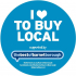 Buy Local Week