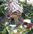FAIRY HOUSE BUILDING