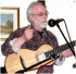Warwick Folk Club - Featuring Rob Armstrong
