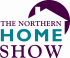 The Northern Home Show