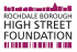 High St Foundation Meeting