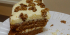 Wirral Networking - WBa afternoons - with cake!