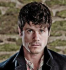 Celebrated folk-inspired singer-songwriter and virtuoso fiddler Seth Lakeman comes to The Apex on Thursday 23rd May.