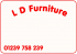 LD Furniture