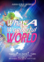 What A Wonderful World (Alana Shirley Academy of Singing)