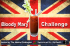 The Bloody Mary Challenge Final at The Admiral Codrington