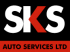 SKS Auto Services Ltd