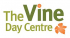Have you heard of The Vine Day Centre?