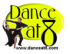 Bredon / Tewkesbury Dance classes for Adults Ballroom Quickstep & Salsa