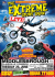 Extreme Stunt Show Live - MIDDLESBROUGH