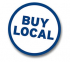 Why should you pledge to Buy Local in Worksop?