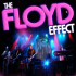 The Floyd Effect play The Capitol Theatre - Horsham