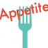 Appetite Festival - 30 Days of Food and Art in Waltham Forest