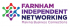Farnham Independent Networking