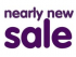 NCT Baby and Toddler Nearly New Sale