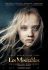 Fenny Compton Village Hall Cinema - Les Miserables