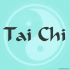 Bishop's Stortford Tai Chi