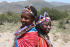 Oloip Maasai Dance Troop