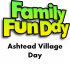 Ashtead Village Day – Family Fun @AshteadSurrey