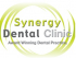 Synergy Dental